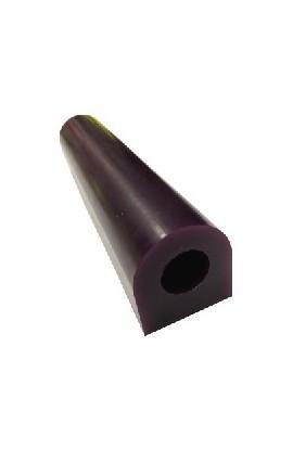 Tube de cire violet T-200