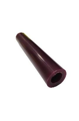 Tube de cire violet T-1062