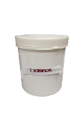 Bicarbonate 1kg