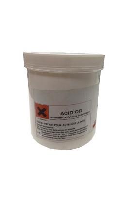 Acid'or 1kg