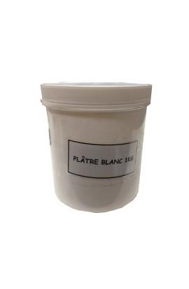 White cast 1kg