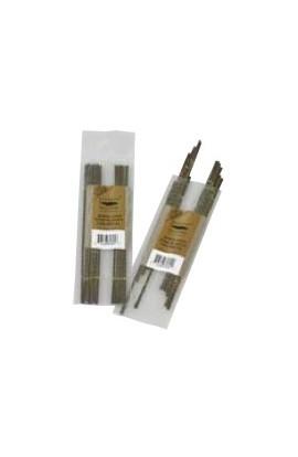 Steel strip saw for Bocfil Vallorbe® n°2/0