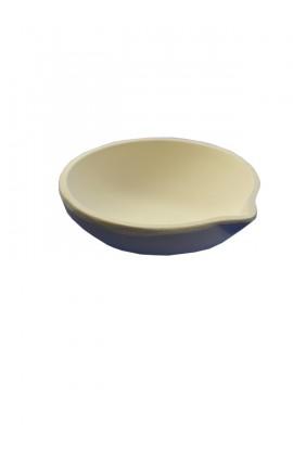 Têts à rotir rond en céramique 120mm