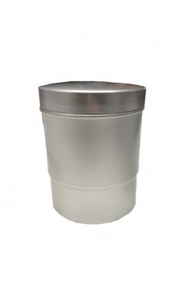 Boite à limailles avec filtre 11cm