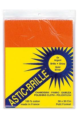 Astic-brille standart,pièce