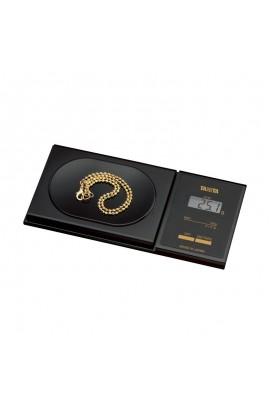 Balance de poche TANITA 1479 V ® portable - 120 g