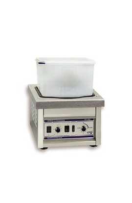 Polisseuse magnétique MT-300A