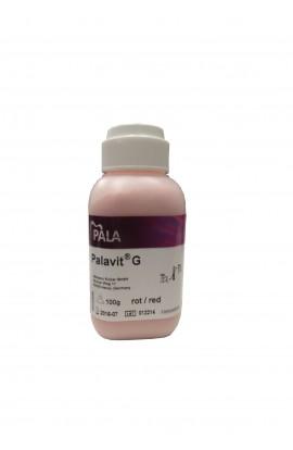 Palavit G 100g poudre