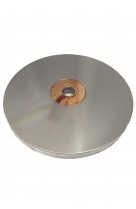 Disque diamantée grain 600
