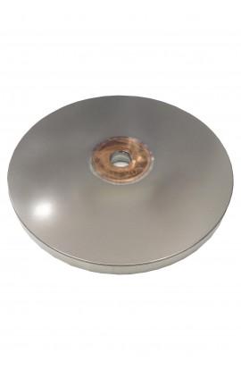 Disque diamantée grain 1200