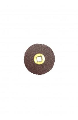 Disque Moore's 3/4, grain fin