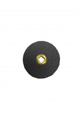 Disque Moore's waterproof 7/8, grain fin