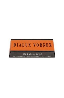 Pâte à polir DIALUX vornex