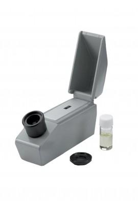 Gem-A Refractometer