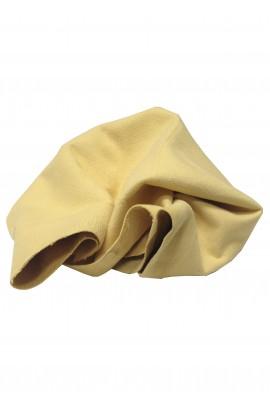 Chamois leather 50x30cm