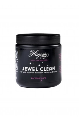 Jewel clean 150ml
