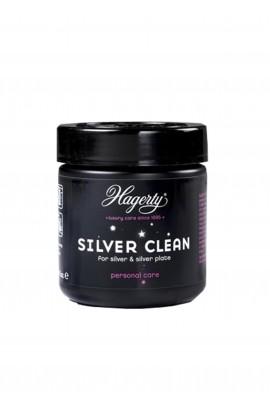 Silver clean 150ml