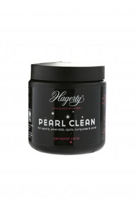Pearl clean 150ml