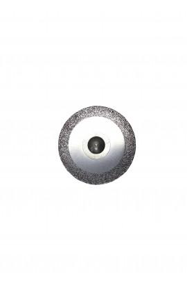 Diamond Disc Superflex