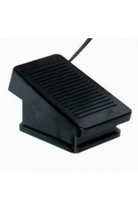 Techdent® foot pedal rheostat 12000 rpm (4570)
