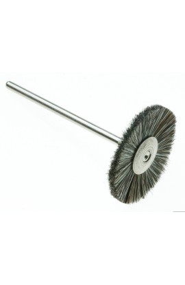 Toro goat brush 17.4mm