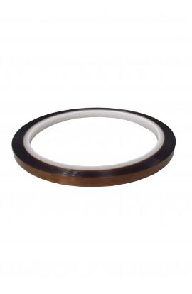 Masking tape 0.5cm