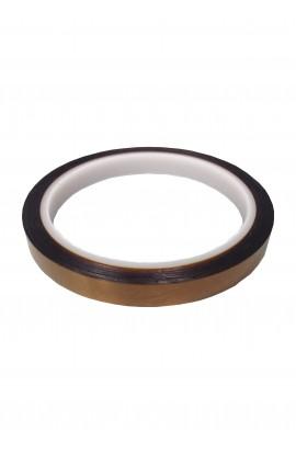 Masking tape 1 cm