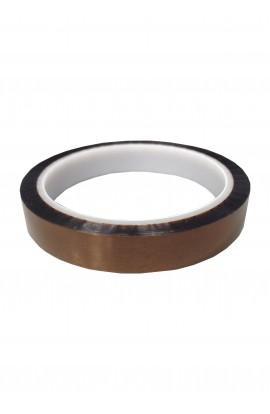 Masking tape 1.5cm