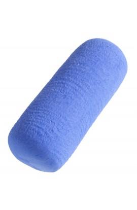 Pâte à polir POLISTAR® bleue
