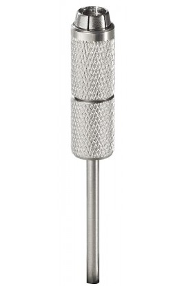 Stainless steel precision mandrels 5.00mm