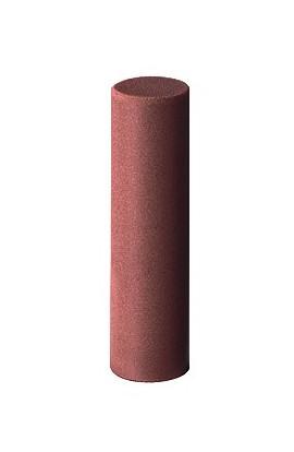 Cylindre Alphaflex brun 22mm