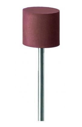 Cylindre Alphaflex Konus brun monté 12mm