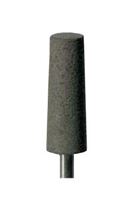 Cylindre diamantée dans la masse 0.60mm
