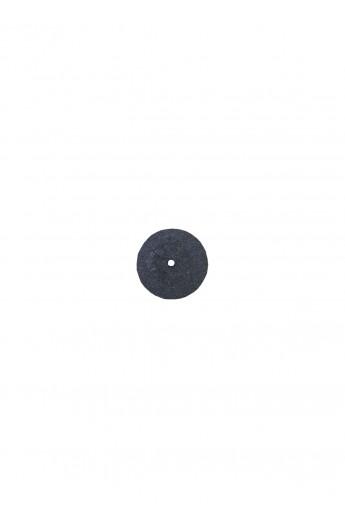 Circular silicone polisher 16mm