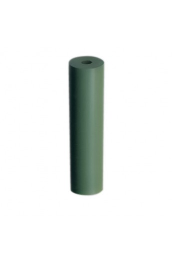 Cylindre vert 6mm