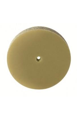 Meulette circulaire kaki EVE R12PM