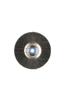 Brosse S. Noire T.K. PLATE 48m