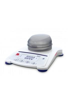 Balance bij-ct OHAUS 320ct/64g