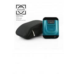 Presidium Gem Tester / Colored Stone Estimator (PGT/CSE)