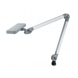 WALDMANN® STE 111 Lamp
