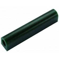 Tube de cire vert T-200