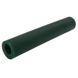 Tube de cire vert T-1062E