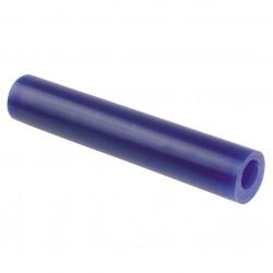 Tube de cire bleu T-1062E