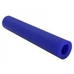 Tube de cire bleu T-1062