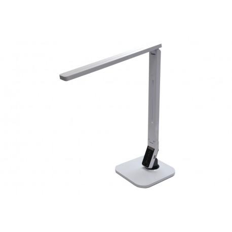 TANEO® universal lamp 31W