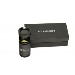 Gem-A Portable Polariscope