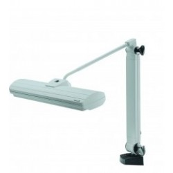 WALDMANN® SN 136 lamp