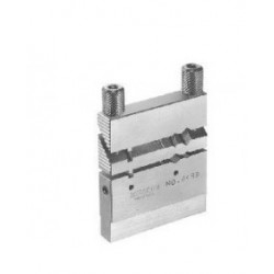 Bergeon ® hinge cutter