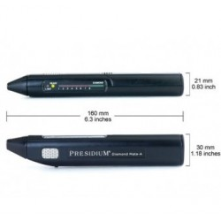 Presidium Diamond Mate Tester (PDMT-A)