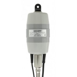 Techdent® suspended motor 12000 rpm